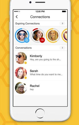 How Does Bumble Work? How to Use Bumble?: Getting Bumble Matches