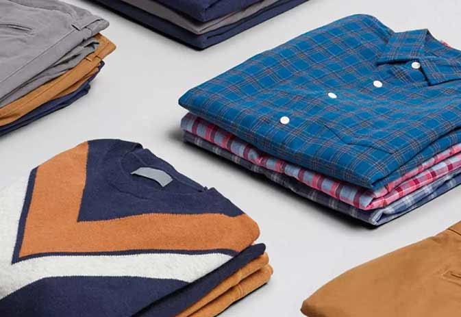 trunk club subscription boxes for men