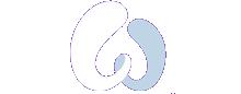 wapa-logo